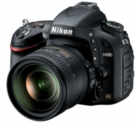 nikon-d600-full-frame-camera-2